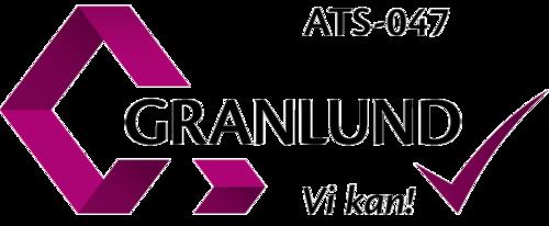 Granlund Kompetansesenter AS
