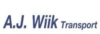 A J Wiik Transport