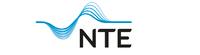 NTE Elektro AS