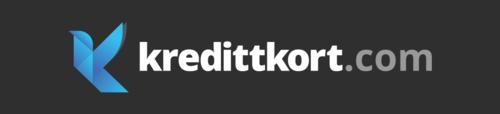 Logoen til Kredittkort.com