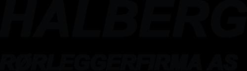 Halberg Rørleggerfirma AS