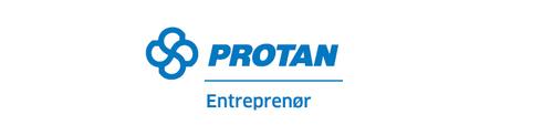 Protan Bygg & Tak AS avd Haugesund