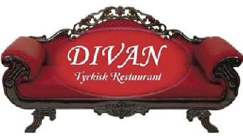 Divan Fredrikstad AS
