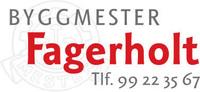 Byggmester Fagerholt