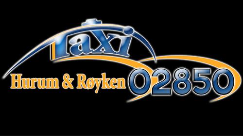 Hurum & Røyken taxi AS