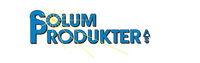Solum Produkter AS