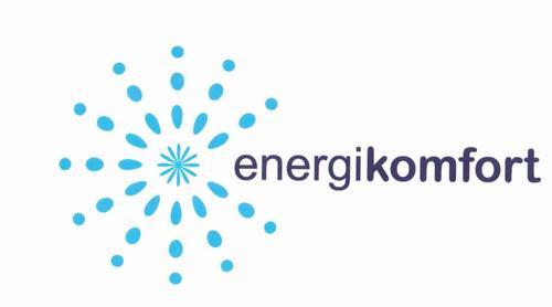 ENERGIKOMFORT AS