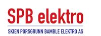 Spb elektro AS