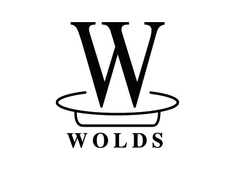 Wolds AS