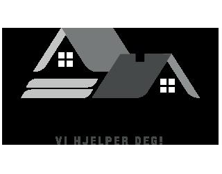 Tømrermester Selsøyvoll AS