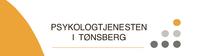 Psykologtjenesten Tønsberg