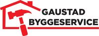 Gaustad Byggeservice