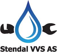 Stendal VVS AS
