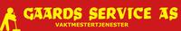 Gaards-Service AS