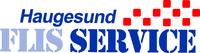 Haugesund Flis-Service Ole Munoz