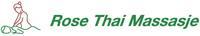 Rose Thai-Massasje CHAWEEWAN HANSEN
