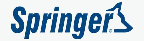 Springer A/S