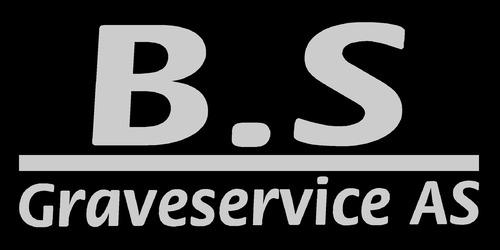 BS Graveservice AS