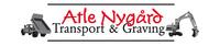 Atle Nygård Transport & Graving