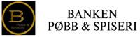 Banken Pøbb og Spiseri AS