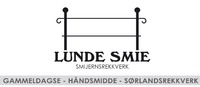 Lunde Smie AS