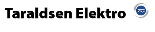 Taraldsen Elektro