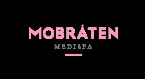 Logoen til Ann-Charlot Mobråten