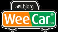 Rolf Wee transport AS - Weecar.no