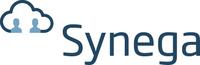 synega