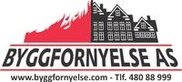 Byggfornyelse As
