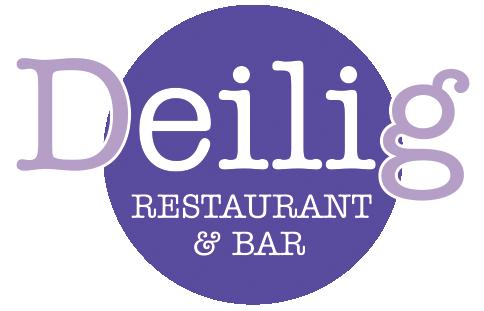 Deilig Restaurant og Bar AS