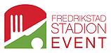 Fredrikstad stadion event AS