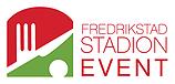 Fredrikstad stadion event AS