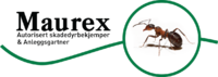 Maurex AS