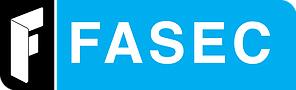 Logoen til Fasec AS