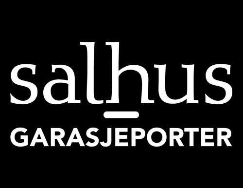 Salhus Garasjeporter AS