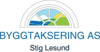Byggtaksering AS