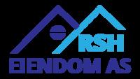 RSH Eiendom