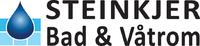 Steinkjer Bad & Våtrom AS
