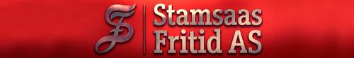 Stamsaas AS