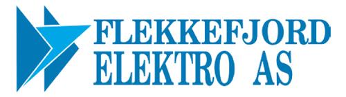 Flekkefjord elektro AS