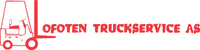 Lofoten Truckservice AS