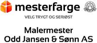 Malermester Odd Jansen & sønn AS