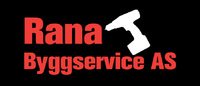 Rana Byggservice As