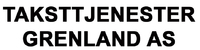Taksttjenester Grenland AS