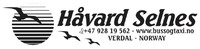 Håvard Selnes