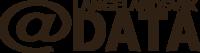 Langelandsvik Data