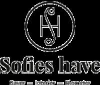 Sofies Have
