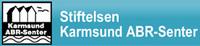 Stiftelsen Karmsund ABR-Senter