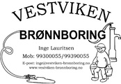 Vestviken Brønnboring AS